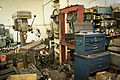 Machine Shop-4.jpg