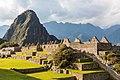 Machu Picchu, Perú, 2015-07-30, DD 50.JPG
