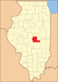 Macon County Illinois 1841.png