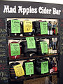 Mad Apples Cider Bar 2007.jpg