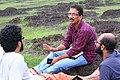 Madayipara Pookkalam Nature Camp 2018 IMG 8835.jpg