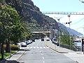 Madeira - Calhetta (4732965726).jpg