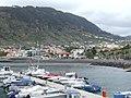 Madeira - Machico (2092857117).jpg