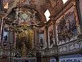 Madeira - Sao Vicente - Iglesia Matriz (2092895361).jpg