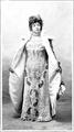 Mademoiselle George par Reutlinger.png