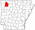 Madison County Arkansas.png