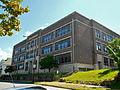 Madison School Scranton PA.JPG