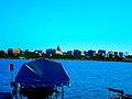 Madison Skyline - panoramio (1).jpg