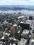 Madison Square Garden (rundes Gebäude) - panoramio.jpg