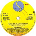 Madonna-causing-a-commotion-sire-2.jpg