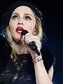 Madonna à Nice 19.jpg