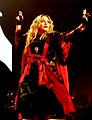 Madonna - Rebel Heart Tour 2015 - Berlin 1 (23246593755) edit.jpg