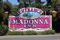Madonna 0069 (2837851311).jpg