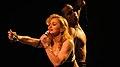 Madonna 7, 2012.jpg