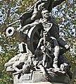 Madrid – Al Pueblo del Dos de Mayo de 1808 – Luis Daoíz.jpg