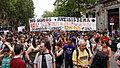 Madrid - 12-M 2012 demonstration - 192052S95.jpg