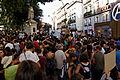 Madrid - Manifestación laica - 110817 201125.jpg