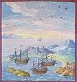 Magius Voyages et aventures detail 07 10.jpg