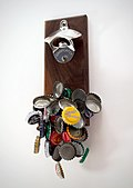 Magnetic Bottle Opener.jpg