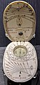 Magnetic Compass - 17th c. Dutch.jpg