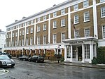 Durrants Hotel London Wh