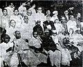 Mahadevi Verma (group photo).jpg