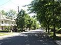 Mahantongo Street.JPG