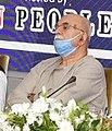 Mahmood Khan Achakzai (cropped).jpg