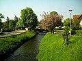 Mai in Gottenheim - panoramio (1).jpg