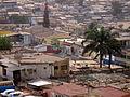 Maianga suburb of Luanda.JPG