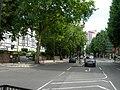 Maida Vale, W9 (2) - geograph.org.uk - 215922.jpg