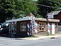 Main St 401, Walnutport PA.JPG