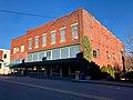 Main Street, Mars Hill, NC (45957004614).jpg