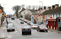 Main Street, Saintfield.jpg