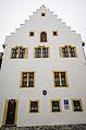 Mainbernheim, Rathaus-006.jpg
