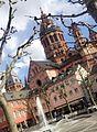 Mainz citycenter.jpg