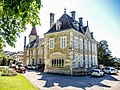 Mairie-château d'Ambronay (2).jpg