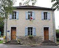Mairie Abergement Petit 2.jpg