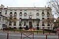 Mairie Pré St Gervais 1.jpg
