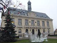 Mairie de Aulnay-sous-Bois.jpg