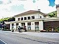 Mairie de Bussang. (2).jpg