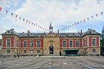 Mairie de Rambouillet.JPG