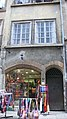 Maison 5 rue Saint-Jean PA00117931.jpg