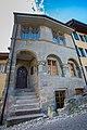 Maison des etats de Vaud.jpg