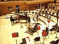 Maison symphonique 56.jpg