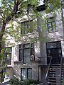 Maisons Janvier-Arthur-Vaillancourt 06.jpg