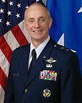 Maj. Gen. Garrett Harencak.jpg