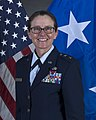 Maj. Gen. Maureen G. Banavige.jpg