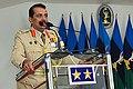 Maj Gen. Chandrasekera speech.jpg