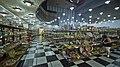 Majolica store, Caltagirone CT, Sicily, Italy - panoramio.jpg